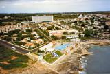 Memories Of Menorca