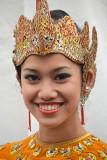 Indonesian Festival - Boston