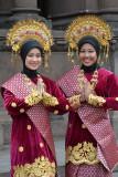 Indonesian Festival-Boston 2014