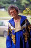 My Grandmother, Nanny Smallwood