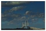 Ponce Inlet Bridge