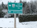 Stittsville