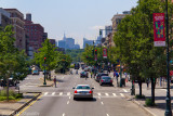 Harlem. Lenox Ave / Malcolm X BLvd.