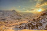 march sunset ogwen valley-bluesky.jpg