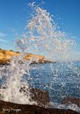 splash3small.jpg