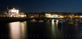 Harbourmaster - Aberaeron