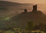 april castle-web.jpg