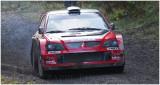 rally16.jpg