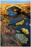 Pont Tai Hirion.jpg