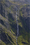 idwal mountain stream-web.jpg