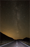 milky way a470.png