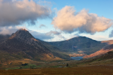 llyn ogwen and tryfan-web.png