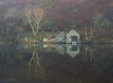 llyn dinas boathouse-web.png