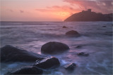 criccieth sunset 2015-web.jpg