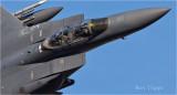 F15 high and loud.jpg