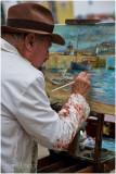 artist at st ives.jpg
