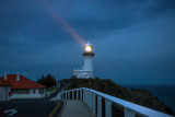 Lighthouse at Byron Bay, NSW