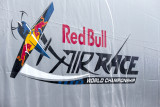 Red Bull Air Race World Championships 2014