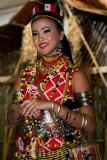 Kumau Gawai contestants