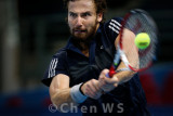 Malaysian Open Tennis 2014