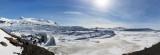 2015 Iceland Winter