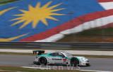 Japan GT race, SIC, Malaysia