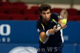 ATP Tour, Malaysia