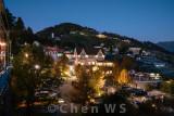 Ren'ai town, Nantou county (altitude 2000m)