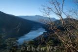 Ren'ai, Nantou county