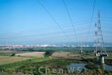 Rural scenes Hemei township