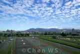 Yingfeng Riverside Park