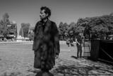 Street / Documental