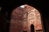 Agra Fort (Sep13)