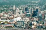 Nashville, Tennessee 2015