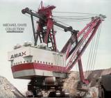 AMAX Coal Company