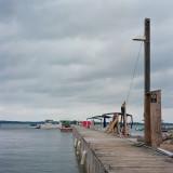 Seaway Slips Dock