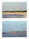 west beaches
