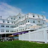 Inn at Cape May