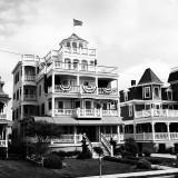 the grand Victorian