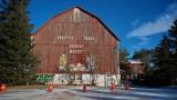 The Forsythe Farm