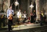 helena_concert
