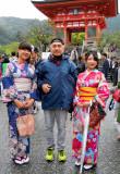 The Japanese Bossman... :-)