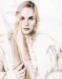Aneliya