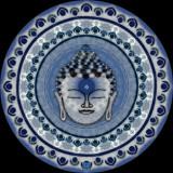 Buddha's Aqua