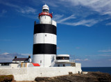 hook head lighthouse 2.jpg