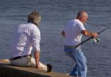 fishermen 1.jpg
