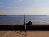 fishing 20.jpg