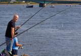 fishermen 3.jpg