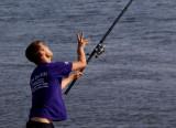 fishing 8.jpg