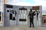 jfk memorial new ross.jpg